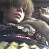 torinoko userpic