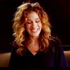 Hanny: Carrie Bradshaw
