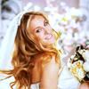 Hanny: Bride Pride!