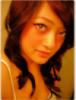 mare_speaks userpic