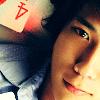 kbrookej userpic