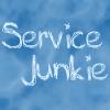Miss Kat: SCA Service Junkie :: zarhooie