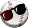 softball4life93 userpic