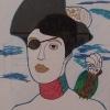 belvildreams userpic