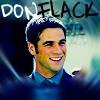 .:Taylor;: CSINY ; Flack - Smile