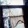 вікно з кімнати