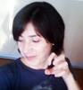 buzzybug userpic