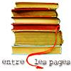 entre les pages 1