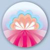 thuyanh userpic