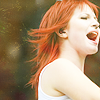 Hayley Williams - Ghostly