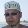 pashick userpic