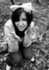 margo_the_one userpic