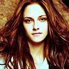 Kristen Stewart → Glamorous