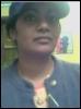 tellingitslowly userpic
