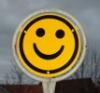 nowocamp userpic
