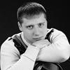 Антон Гунчев