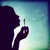 leo_mey userpic