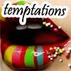temptationshf userpic