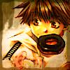 Minekura - Goku - donnuts