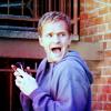 jenni_talula: Billy surprised