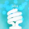 FluorescentIdea