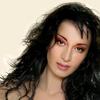 tuana_music userpic