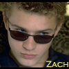 Just Zach, Really [userpic]