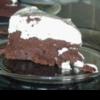 cake, baking