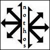 Nothos
