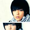 kurumi_elric userpic