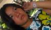 andie588 userpic