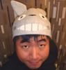 gabecentric userpic