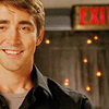 Pushing Daisies: Ned :D