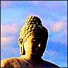 buddha_colour