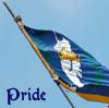 Atlantian Pride