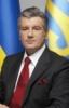 konstantin_ua userpic
