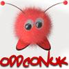 OddConUK