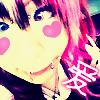 苺 milk ~  ⓑⓘⓚⓚⓘ