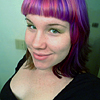 lipstickrivalry userpic