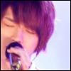 Joshi_sw