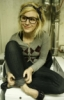 claireabellee userpic