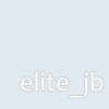 Elite Jonas Brothers