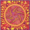 celtic_fires userpic