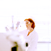 Science Scully!