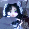 Magnolica Hiding
