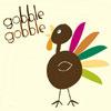 Care: gobble gobble