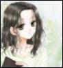 crystal_celeste userpic
