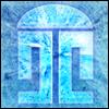 enchromer userpic