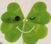 Irina: geluk