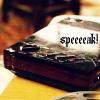 speeeak